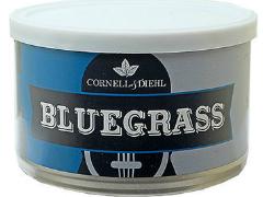 Трубочный табак Cornell & Diehl Appalachian Trail - Bluegrass