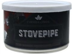 Трубочный табак Cornell & Diehl Appalachian Trail - Stovepipe