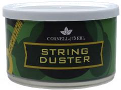 Трубочный табак Cornell & Diehl Appalachian Trail String Duster