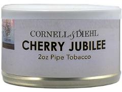 Трубочный табак Cornell & Diehl Aromatic Blends - Cherry Jubilee