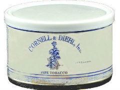 Трубочный табак Cornell & Diehl English Blends Crowley Best
