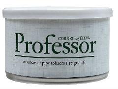 Трубочный табак Cornell & Diehl English Blends Professor