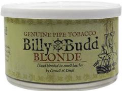 Трубочный табак Cornell & Diehl Melville at Sea Billy Budd Blonde