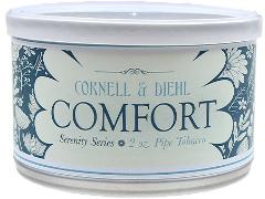 Трубочный табак Cornell & Diehl Serenity Series Comfort