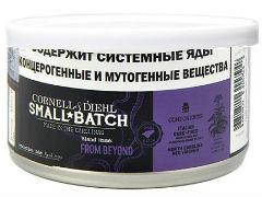 Трубочный табак Cornell & Diehl Small Batch From Beyond