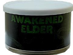 Трубочный табак Cornell & Diehl The Old Ones Awakened Elder