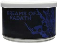 Трубочный табак Cornell & Diehl The Old Ones Dreams of Kadath