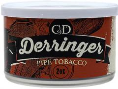 Трубочный табак Cornell & Diehl Virginia Blends Derringer