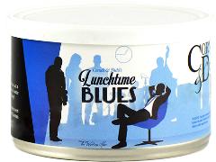 Трубочный табак Cornell & Diehl Working Man's Series Lunchtime Blues