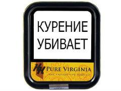 Трубочный табак для трубки Mac Baren HH Pure Virginia
