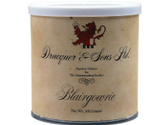 Трубочный табак Drucquer & Sons - Blairgowrie 100 гр.