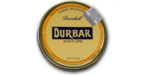Трубочный табак Dunhill Durbar