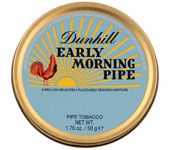 Трубочный табак Dunhill Early Morning
