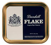 Трубочный табак Dunhill Light Flake
