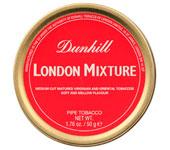 Трубочный табак Dunhill London