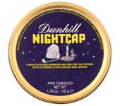 Трубочный табак Dunhill Nightcap