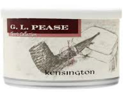 Трубочный табак G. L. Pease Classic Collection Kensington