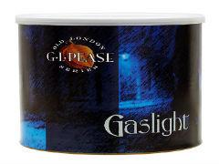 Трубочный табак G. L. Pease Gaslight