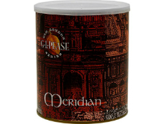Трубочный табак G. L. Pease Old London Series Meridian 227 гр.