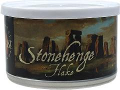 Трубочный табак G. L. Pease Stonehenge Flake