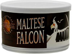 Трубочный табак G. L. Pease The Heilloom Series Maltese Falcon