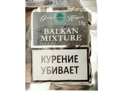 Трубочный табак Gawith Hoggarth Balkan Mixture 10 гр.