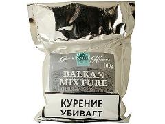 Трубочный табак Gawith Hoggarth Balkan Mixture 100 гр.