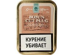 Трубочный табак Gawith Hoggarth Bosun Cut Plug 50 гр.