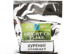 Трубочный табак Gawith Hoggarth Bright CR Flake 100 гр.