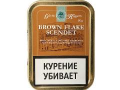 Трубочный табак Gawith Hoggarth Brown Flake 50 гр.