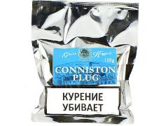 Трубочный табак Gawith Hoggarth Coniston Plug 100 гр.