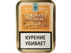 Трубочный табак Gawith Hoggarth Curly Cut De Luxe 50 гр.