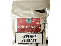 Трубочный табак Gawith Hoggarth Ennerdale 100 гр.