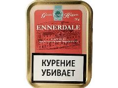 Трубочный табак Gawith Hoggarth Ennerdale 50 гр.