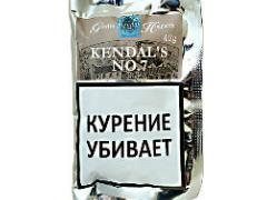Трубочный табак Gawith Hoggarth Kendal's No. 7 40 гр.