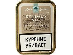Трубочный табак Gawith Hoggarth Kendal's No. 7 50 гр.