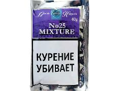 Трубочный табак Gawith Hoggarth №25 Mixture 40 гр.