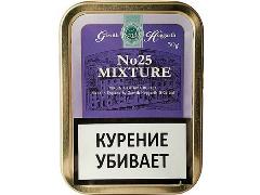Трубочный табак Gawith Hoggarth №25 Mixture 50 гр.