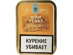 Трубочный табак Gawith Hoggarth Rum Flake 50 гр.