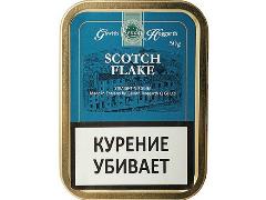 Трубочный табак Gawith Hoggarth Scotch Flake 50 гр.