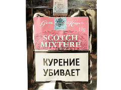 Трубочный табак Gawith Hoggarth Scotch Mixture 10 гр.