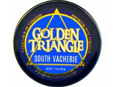 Трубочный табак Hearth & Home - Golden Triangle Series - South Vacherie
