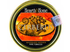 Трубочный табак Hearth & Home - Marquee - Cerberus