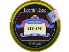 Трубочный табак Hearth & Home - Marquee - Red Eye