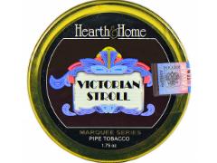 Трубочный табак Hearth & Home - Marquee - Victorian Stroll