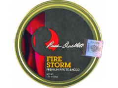 Трубочный табак Hearth & Home - RO Series - Fire Storm