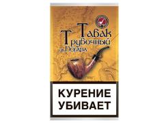 """Трубочный табак """"Из Погара"""" Ориентал (40 гр.)"""