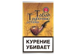 """Трубочный табак """"Из Погара"""" Смесь №2 (40 гр.)"""