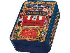 Трубочный табак Kohlhase & Kopp Limited Edition 2020 Circus