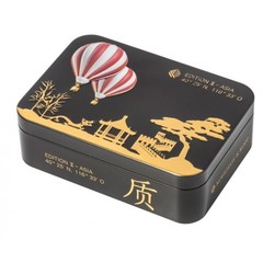 Трубочный табак Kohlhase & Kopp Limited Edition 2018 Asia
